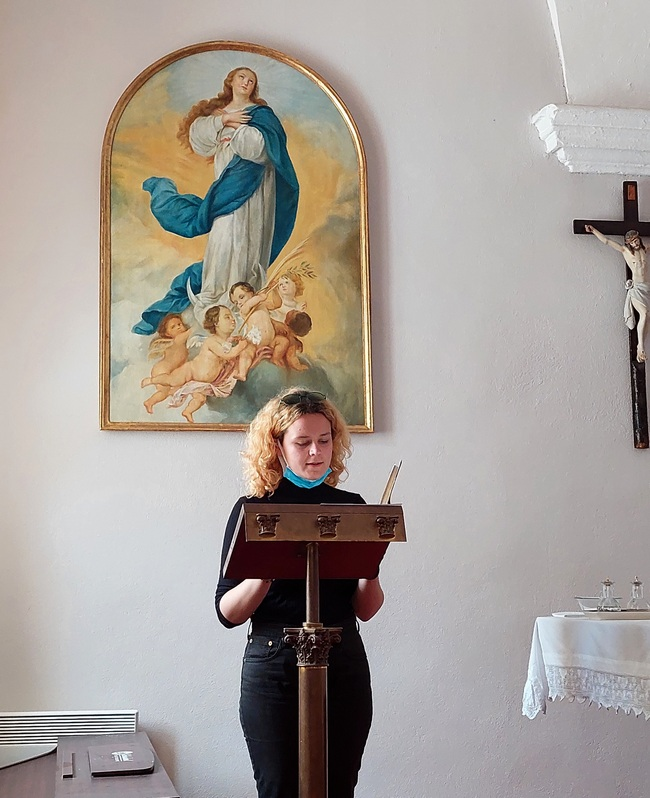 21 misa maturanti kgrbd 03w