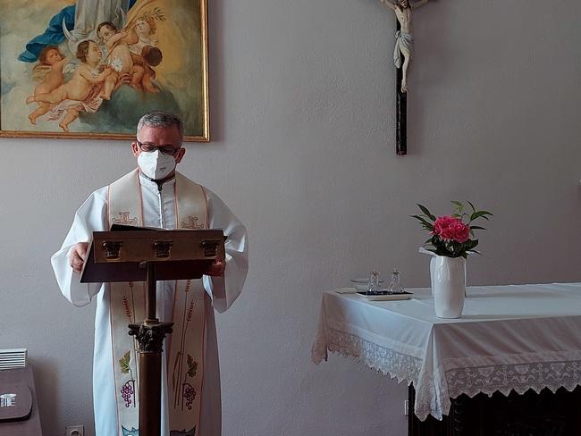 21 misa maturanti kgrbd 04w