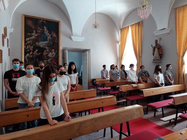 21 misa maturanti kgrbd 07w