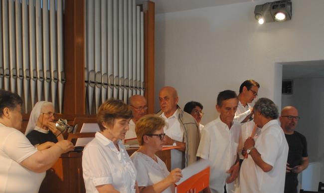 Boninovo 2020Pt 07