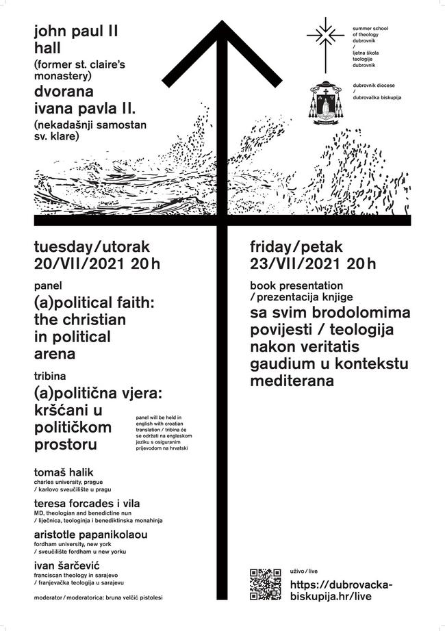 Ljetna skola teologije - plakat-dogadjanja-new page-0001w