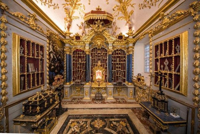 Mocnik katedrale foto D Tosovic 2019w