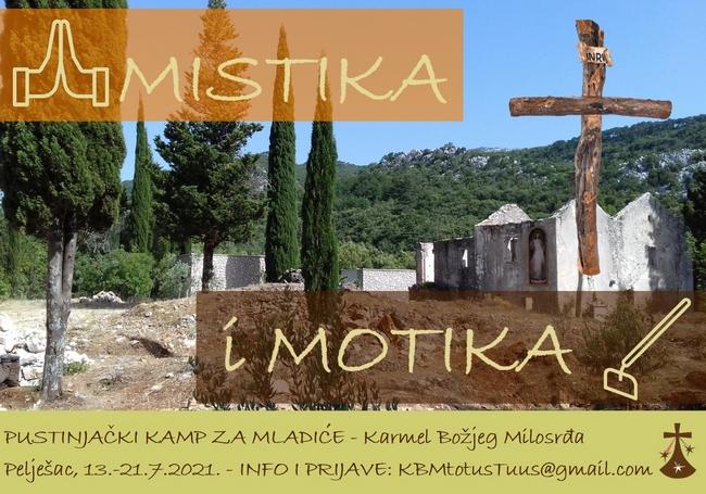 Plakat MiMw