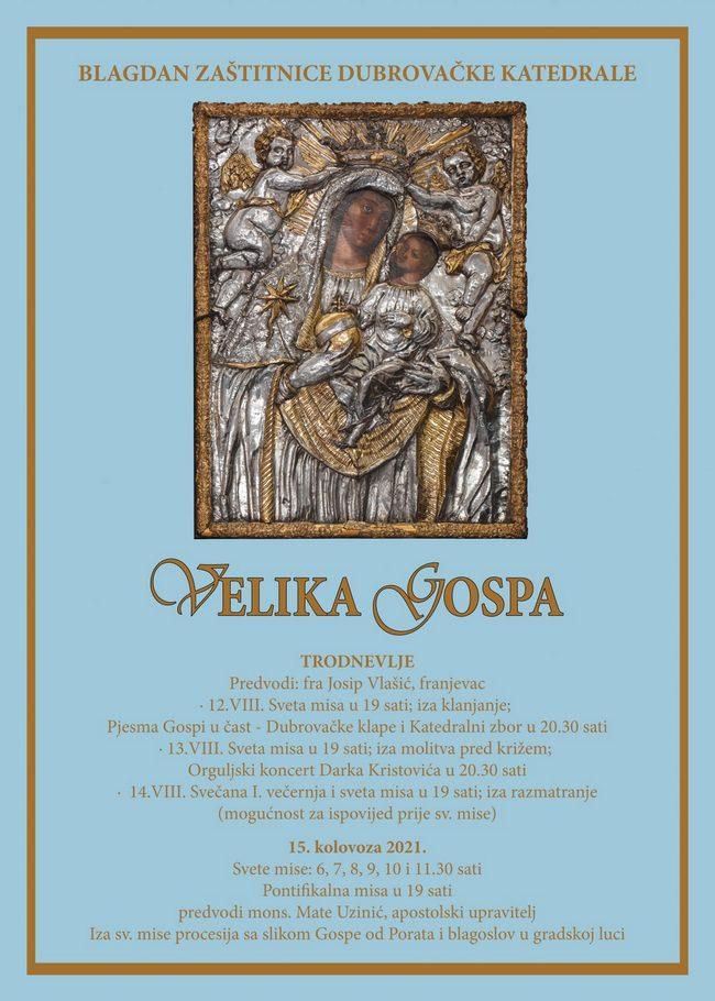VELIKA-GOSPA-2021-1-1160x1624w