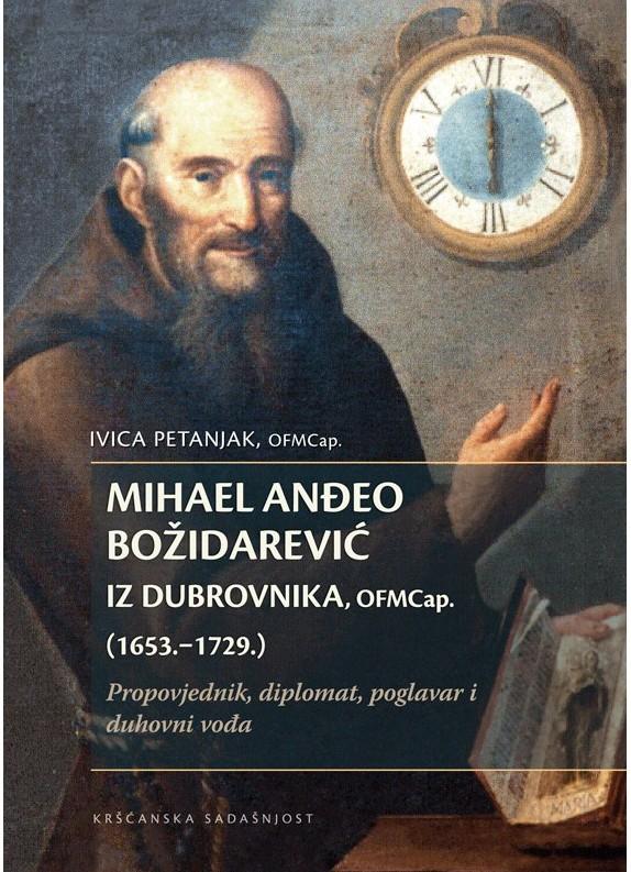 knjiga-nasl-v