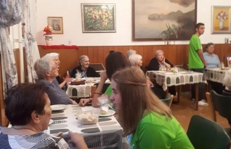 mjesta za upoznavanje Armena beste datirati ostale