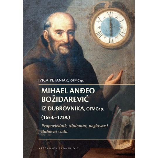 mihael-andeo-bozidarevic-iz-dubrovnika-ofmcap16531729