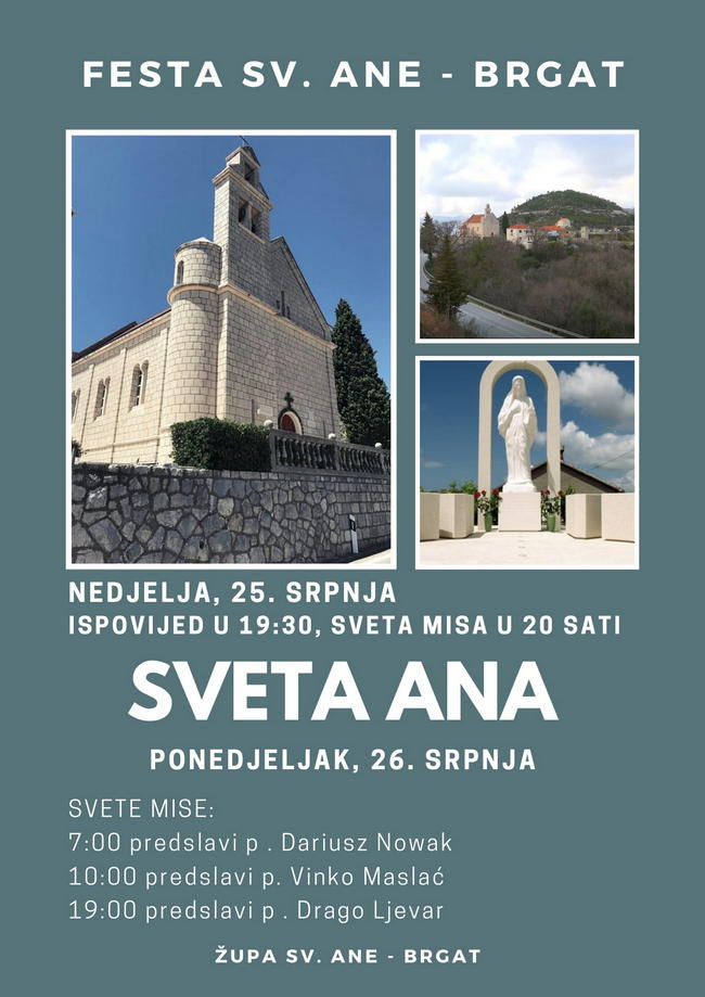 wPROSLAVA FESTE SV. ANE - BRGAT-1