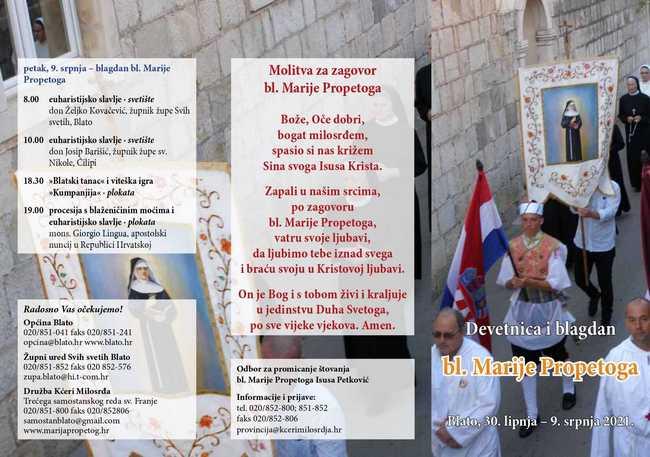 wpreklopnik-blato-2021 page-0001