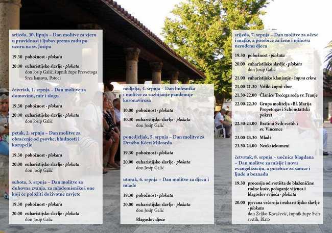 wpreklopnik-blato-2021 page-0002